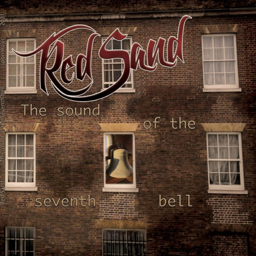 The sound of the seventh bell